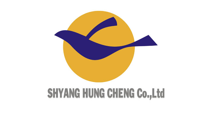 Shyang-hung-cheng-co--ltd