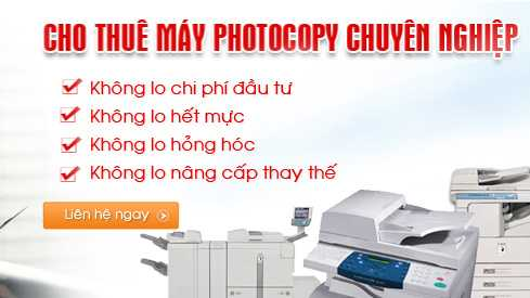 Cho-thue-may-photocopy-mau